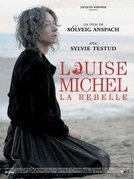 Louise Michel, a Rebelde (Louise Michel)