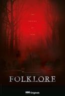 Folklore (Folklore)