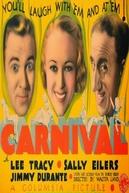 Carnaval da Vida (Carnival)