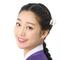 Lee Seo Bin