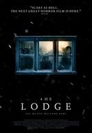 O Chalé (The Lodge)