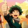 Dois animes sucesso de bilheteria que você precisa assistir