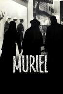 Muriel ou o Tempo de um Retorno  (Muriel ou Le Temps d'un Retour)