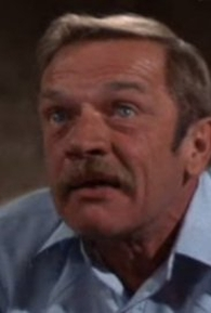 Jack Murdock (I)