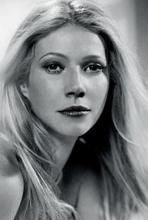 Gwyneth Paltrow - Poster / Capa / Cartaz - Oficial 9