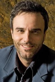 Marcelo Valle