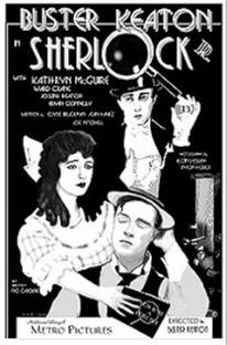 Bancando o Águia - Poster / Capa / Cartaz - Oficial 3