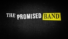 The Promised Band (2016) trailer