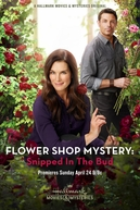 Flower Shop Mystery: Snipped in the Bud (Flower Shop Mystery: Snipped in the Bud)