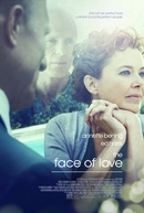 Uma Nova Chance Para Amar (The Face of Love)