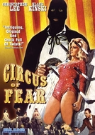 O Circo do Medo (Circus of Fear)