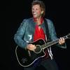 Bon Jovi – Rock In Rio 2013