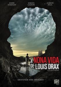 A Nona Vida de Louis Drax - Poster / Capa / Cartaz - Oficial 6