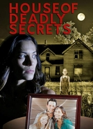 Segredos Mortais na Nova Casa (La maison des secrets)