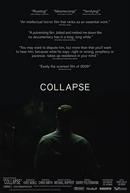 Colapso (Collapse)