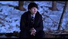 소녀(Steel Cold Winter , 2013), 예고편