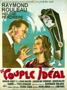 O Diabo Faz das Suas (Le couple idéal)
