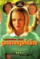 Meu Namorado Pumpkin (Pumpkin)