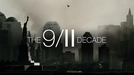 A década 9/11 (The 9/11 Decade)