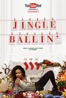 Jingle Ballin' (Jingle Ballin')