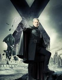 X-Men: Dias de um Futuro Esquecido - Poster / Capa / Cartaz - Oficial 26