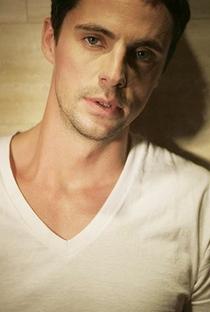 Matthew Goode (I) - Poster / Capa / Cartaz - Oficial 3