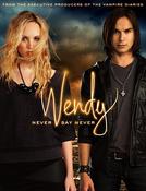 Wendy (Wendy)