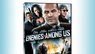 Enemies Among Us (Trailer) - Available On DVD