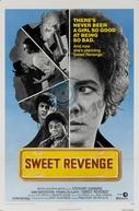 Sweet Revenge  (Sweet Revenge )