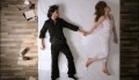 Her Morning Elegance - Oren Lavie (LEGENDADO PT BR)