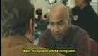 Marido por Acaso - Trailer Legendado