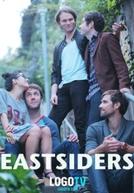 Eastsiders (1ª Temporada)