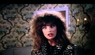 Weird Science Theatrical Trailer (1985)