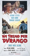 Um Trem para Durango (Un Treno per Durango)