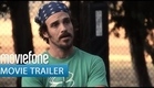 'Road to the Open' Trailer (2014): Judd Nelson, Eric Roberts, John Schneider