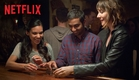 Master of None - Main Trailer - Netflix [HD]