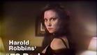 """NBC promo Harold Robbins' """"79 Park Avenue"""" 1977"""