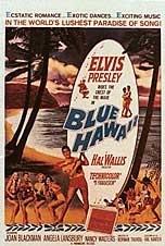 Feitiço Havaiano - Poster / Capa / Cartaz - Oficial 2