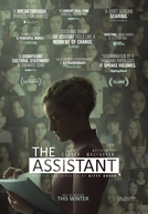 A Assistente (The Assistant)