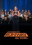 Project Runway All Stars (7ª Temporada) (Project Runway All Stars Season 7)