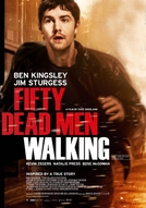 O Espião (Fifty Dead Men Walking)