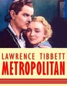 Metropolitan (Metropolitan)