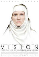 Visão: Da Vida de Hildegarda de Bingen (Vision: Aus Dem Leben Hildegard Von Bingen)
