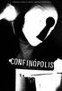 Confinópolis - A Terra dos Sem Chave