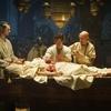 Pitada de Cinema Cult: O Físico (Der Medicus)