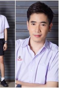 Thanit Chaiwong
