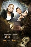 Bones (5ª Temporada) (Bones (Season 5))