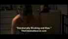 Crutch movie trailer
