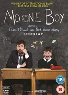 Moone Boy (3ª Temporada) (Moone Boy)