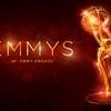 Emmy 2016 | Conheça os vencedores de todas as categorias